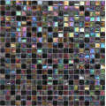 Iridescent Glass Mosaic for Wall and Floor Tile (HC-39)