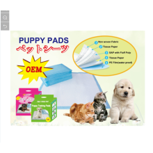 Disposable for Outside Dog Puppy Training