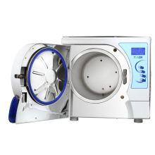 Esterilizador de la serie Runda Max-8 Autoclave dental (estándar de la clase B)