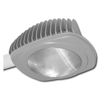 Zhihai Genius IP65 Outdoor Dimmable 120W LED Street Light Price