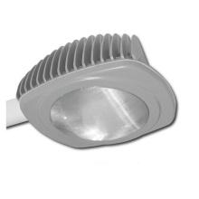 ZhiHai Genie IP65 im freien dimmbare 120W LED Licht Straßenpreis