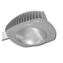 Microwave Motion Sensor Osram Chips LED Street Light Price List