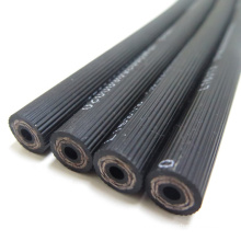 Best Selling Customized Hydraulic System Sea J1401 3/16 Inch Rubber For Hydraulic Brake Hose Splitter Wabco