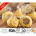natural herbs maca herb,sex medicine maca extract,0%additive pure Maca powder