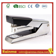 2015 New Product High Quality Metal Office Staper