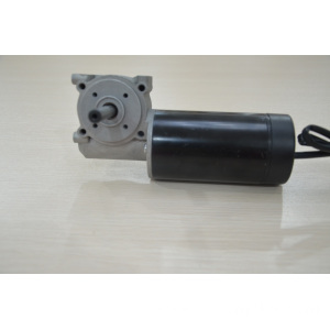 12v dc linear actuator for height-adjustment system