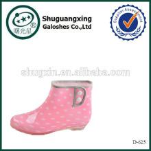 moda sapatos 2015 para verão mulher botas D-625