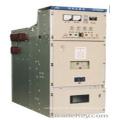 11kV 1250A AIS Schaltschrank Schaltanlage