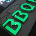 LED Sign Supply Wholesale Worldwide