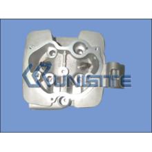 OEM-заказные литые детали (USD-2-M-241)