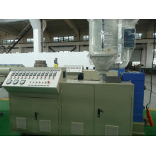 PET PS PC Sheet Single Screw Extruder (SJW)