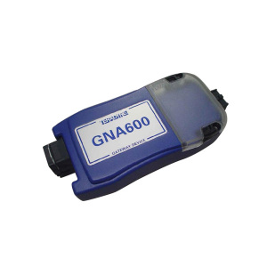 Honda GNA600 Diagnostic Tool V2.027