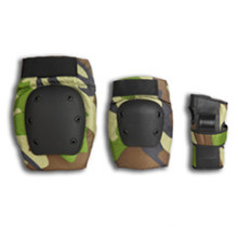 Protective Pads - Knee Pad (PP-46)