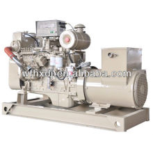 Guter Preis Marine Generator zum Verkauf mit CCS