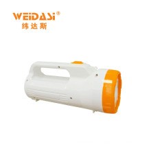 Good Quality High Beam Marine Searching Light