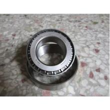 Carburizing Steel C3 Inch Taper Roller Bearing H936349/H936310