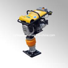 Power Rammer Construction Machinery (RM80HC)