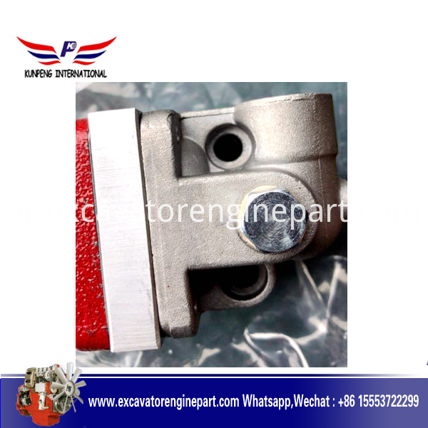 Wholesale Fuel Stop Solenoid 3018453
