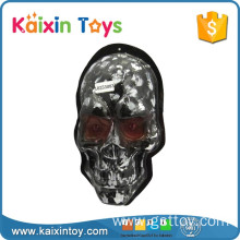 10253083 Best Selling In Halloween Lively Flash Scary Halloween Masks