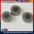 China Polycrystalline Diamond PCD Blank for Wire Drawing