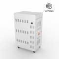 institutional products dish carts