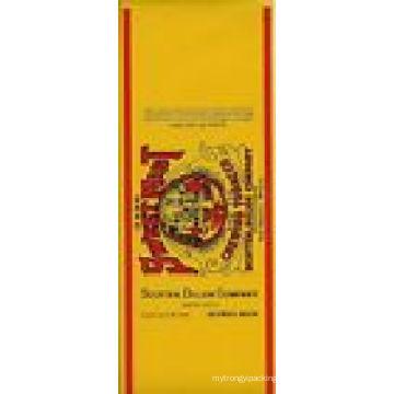 Custom Printed Tobacco Roll Film, Plastic Film for Tobacco