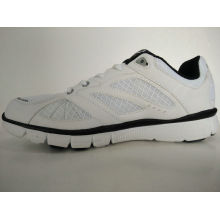 Brand Shoes White Running Footwear