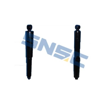 H09-2915010 RR SHOCK ABSORBER Chery Karry CAR PARTS