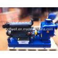 T-4 Self-priming Centrifugal Sewage Water Pump