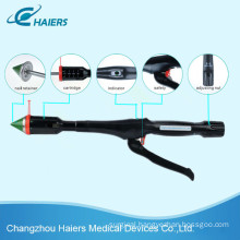 Pph Surgical Instrument Hemorrhoidal Circular Stapler in Surgery for Hemorrhoidectomy