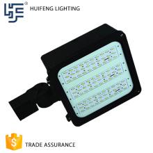 LED Cour de tennis Light 108W flood led lumière
