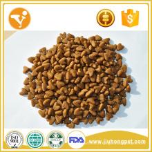 Alimentos para animais de estimação orgânicos Atacado Alimentos para cães em massa Alimentos para cães crus