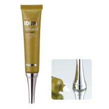 Pequenos tubos para a essência do olho (D22YG-10-09B)