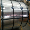Mechinical Property 0.6mm*1219mm*2440mm Cold Rlled Sheet