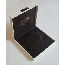 Luxury Jewelry Gift Box for Packing