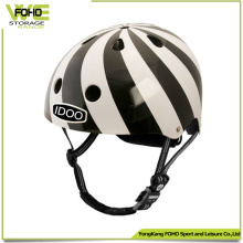 Equipo de seguridad Bike Bike Kids Skating Sports Helmet