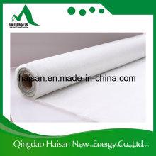300G / M2 E-Glasgewebtes Roving Wird in der Filamentwicklung verwendet