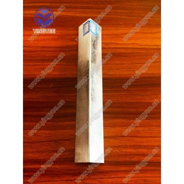 Mesin Roll Forming Angle Bar Keel