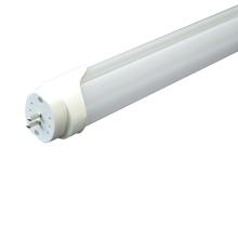 220V 110V 1150mm 1.2m LED T8 Leuchtstoffröhre mit T5 Sockel 24W