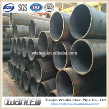 api 5l x52 sch40 8 inch carbon steel pipes