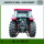 90HP Big Wheel Farm Tractor