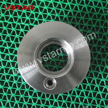 CNC-Bearbeitung Metallbearbeitung CNC-Präzisionsdrehmaschine Bearbeitung