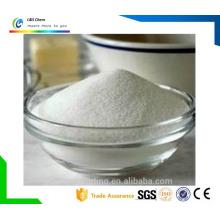 Polímero Macromolecular Defoamer pó