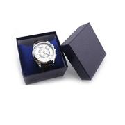 Ontwerp verpakking juwelendoos voor horloge