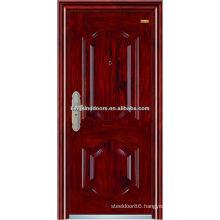 Commercial Security Steel Door KKD-513