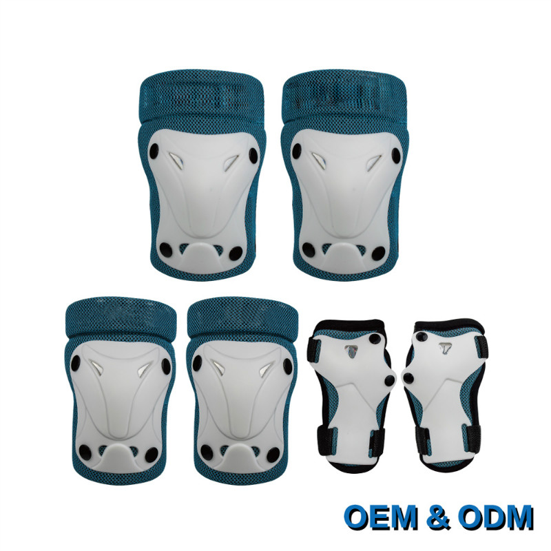 roller skate protective pads