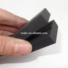 escobilla de carbón SA4513