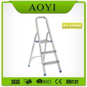 aluminum household ladder