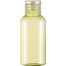 Bouteille en plastique, bouteille de parfum, bouteille PE (WK-85-4B)