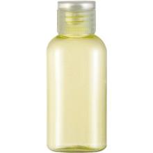 Garrafa de plástico, frasco de perfume, garrafa de PE (WK-85-4B)